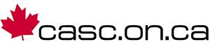 CASC Ontario Region